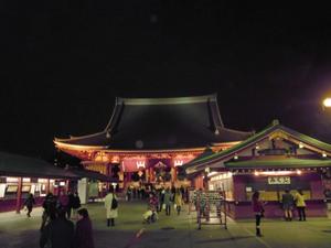 Asakusa5_2