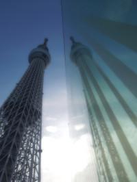 Sky_10